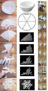 Weihnachtsstern Selber Basteln : ausschneide sterne selber machen tutorium vorlage basteln ~ Lizthompson.info Haus und Dekorationen