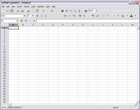 march  archive  excel spreadsheet
