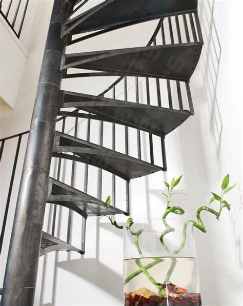 escalier en colimaon prix prix escalier colimaon metal 28 images escalier colima 231 on rond ring structure m 233 tal