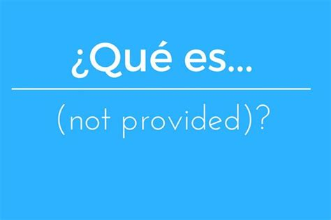 not provided de email marketing acumbamail