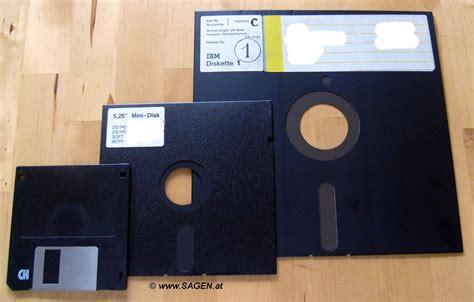 3 5 zoll diskette ratespiel ethnologische fotos volkskundliches ratespiel seite 60 sagen at forum