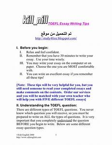 Persuasive Essay Examples High School Culture Shock Essay Introduction Examples Essays Topics In English also Science Fair Essay Culture Shock Essays Number  Ranked Research Paper Writing Service  Science And Technology Essays