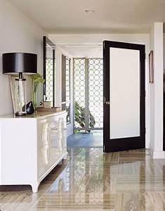 Foyers In The Classic Style 6 Ways Of Elegant Foyer