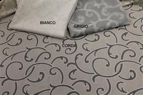 Tessuti Per Tendaggi Tessuti Per Tende E Tendaggi Bergamo