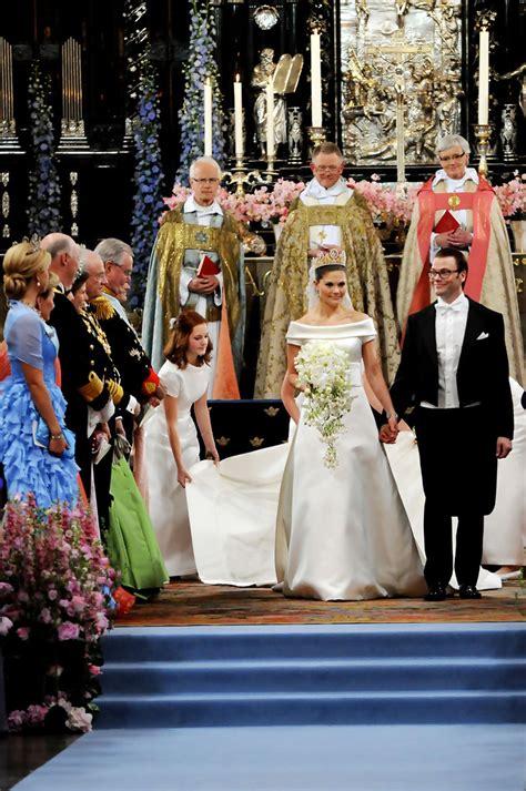 daniel westling   wedding  swedish crown princess victoria daniel westling