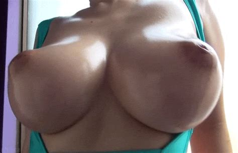 Big Oiled Tits With Inverted Nipples Porn Photo Eporner