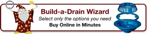 Wade Floor Drains Supplier In Qatar by Wade Floor Drains Supplier In Qatar Carpet Vidalondon