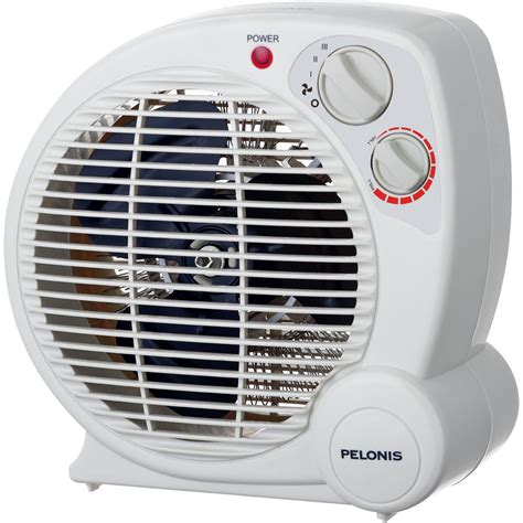 forced air fan upc 750545103956 1 500 watt fan compact personal