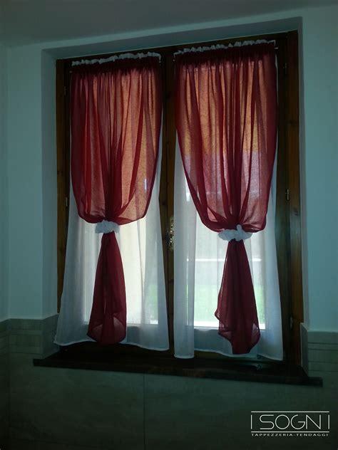 idee per tende a vetro 13 tende verona tendaggi verona tende per la casa verona
