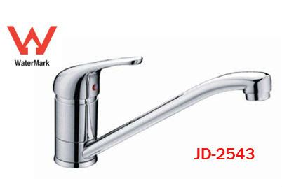 Water Ridge Faucet Specs by Watermark Certified Water Kitchen Faucet Buy New Style