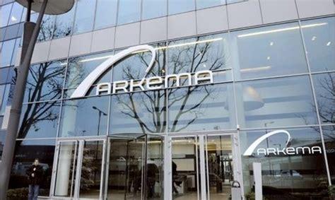 arkema siege arkema projet d 39 investissement ambitieux dans les