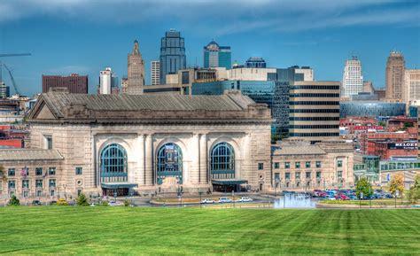 Cincinnati Floor Company by The 23 Grandest Amtrak Train Stations In America Skift