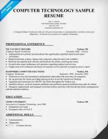information technology resume layouts exles of hyperbole information technology entry level resumes quotes