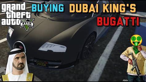 Bugatti and its partner ixo® have developed a pool table that is true to the values of. BUYING DUBAI KINGS BUGATTI😎 GTA 5/GTA V IN HINDI FRANKLIN KA FUNDA - YouTube