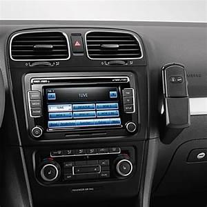 Bluetooth Adapter Vw Touareg 2006 : bluetooth adapter volkswagen webshop ~ Jslefanu.com Haus und Dekorationen