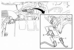 Subaru Loyale Fuse Box Diagram Auto Wiring  Subaru  Auto