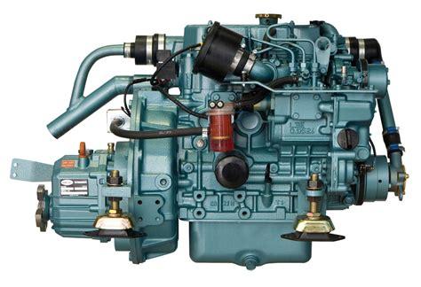 Mitsubishi Marine Engines by Mitsubishi L3e Marine Engine Drinkwaard Marine