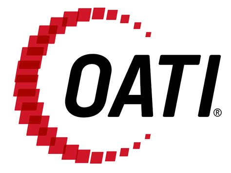 oati weboms solution manages  generation