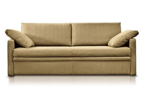 Catalogo Poltronesof. Top Doimo Salotti Palace Sofa With