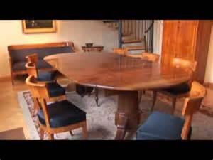 Antike Möbel München : biedermeierm bel schlapka kg antiquit ten antike m bel m nchen youtube ~ A.2002-acura-tl-radio.info Haus und Dekorationen