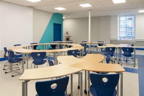 93 interior design classes montreal student work interior architecture design a