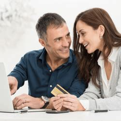 A joint credit card comes with its risks. Providers that allow joint credit card accounts in Australia | Finder