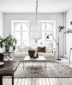 Wohnraum Farbgestaltung Ideen : white and vintage via coco lapine design living room pinterest wohnraum wohnzimmer und ~ Sanjose-hotels-ca.com Haus und Dekorationen
