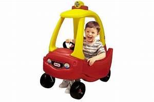 Voiture Vendue En L état : le cozy coup voiture la plus vendue aux tats unis en 2008 d 39 apr s ap actualit s ~ Gottalentnigeria.com Avis de Voitures