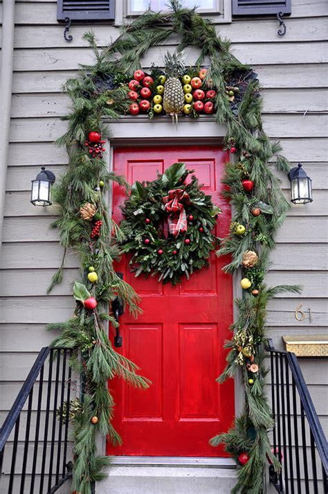Download Christmas Lights Home Decor PNG