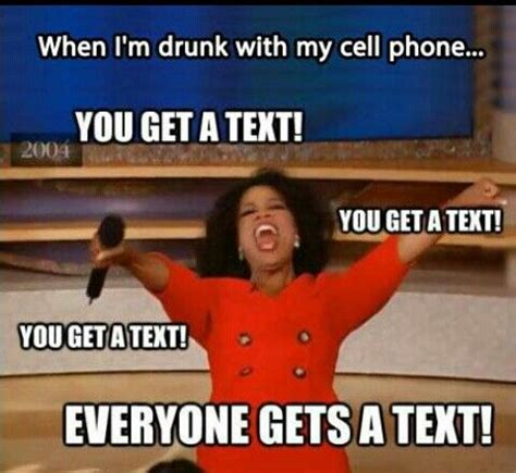Drunk Memes - 25 best ideas about drunk memes on pinterest drunk people drunk girlfriend and drunk humor