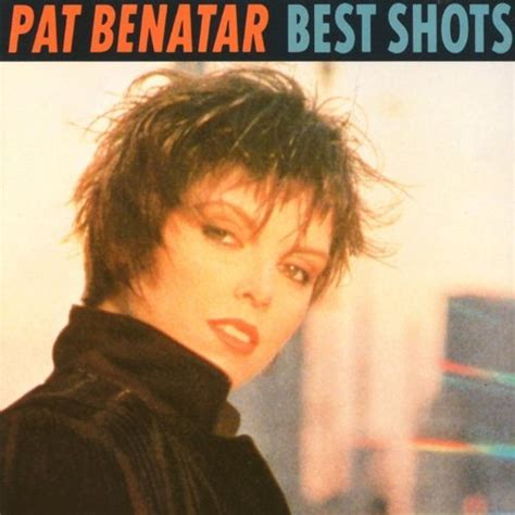 pat benatar best records vinyl and cds to find and out of print
