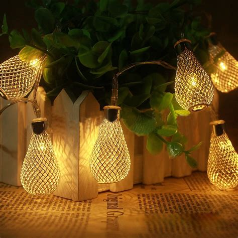led lights for home decoration give your home a new look with the best diwali decorations