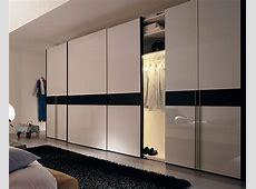 Modern Sliding Wardrobe Design iFresh Design