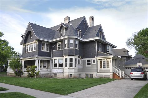 updating your house 5 rules for updating an old home with new amenities real estate us news