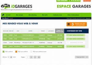 Tarif Horaire Garagiste : quelques liens utiles ~ Accommodationitalianriviera.info Avis de Voitures