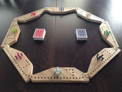 pegs  jokers board game projects pegs jokers wooden board games board games
