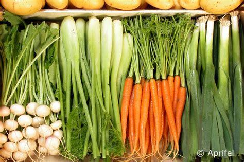 legume a cuisiner pourquoi cuisiner des produits de saison recette de