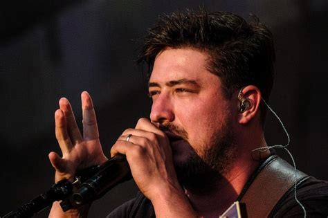 mumford sons liverpool mumford and sons postpone four uk shows due to technical