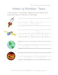 space worksheets images worksheets space solar