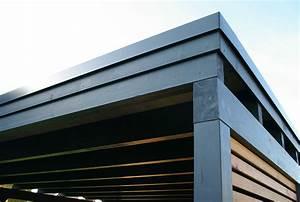 Carport Dach Holz : carport dach holz free aus wpc with carport dach holz stunning das holz entspricht der gte s ~ Sanjose-hotels-ca.com Haus und Dekorationen