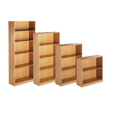 Office Bookcase by Office Bookcase