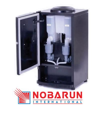 The bulk prices, fast shipping times and quality assurance makes alibaba.com your top source for gourmet coffee vending machine units online. Digital Instant Coffee & Tea Maker Vending Machine Price in Bangladesh