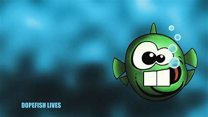 Cartoon Funny Cool Windows Backgrounds Wallpapers 4k