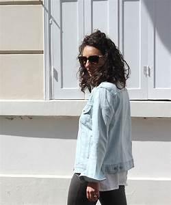 Bon Price Mode : look bleach et silver blog mode bon plans et diy ~ Eleganceandgraceweddings.com Haus und Dekorationen