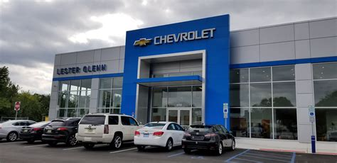 Freehold Chrysler by We Ve Said It Once And We Ll Say It Again 2018 Was Our
