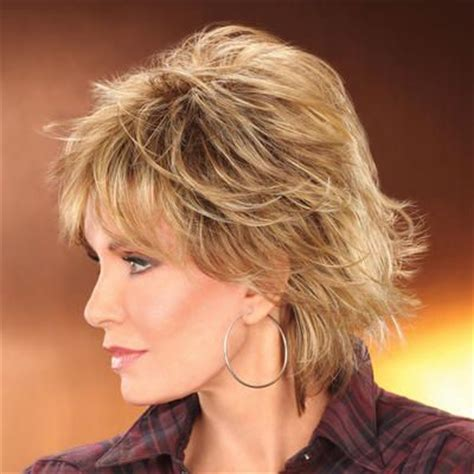 calla wig  jaclyn smith hair  nails jaclyn smith