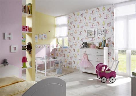 Kinderzimmer Gestalten Pferde by Pferde Kinderzimmer Ideen