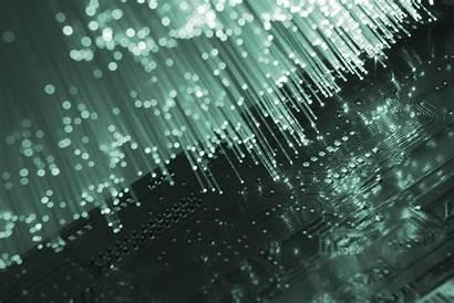 Security Wallpapers Fbi Cyber Computer Re Naden