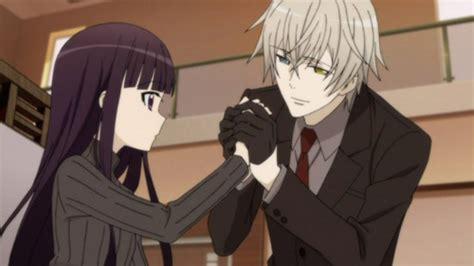 Anime Jepang Nozoki Ana Lima Hal Yang Dapat Kita Pelajari Dengan Menonton Anime