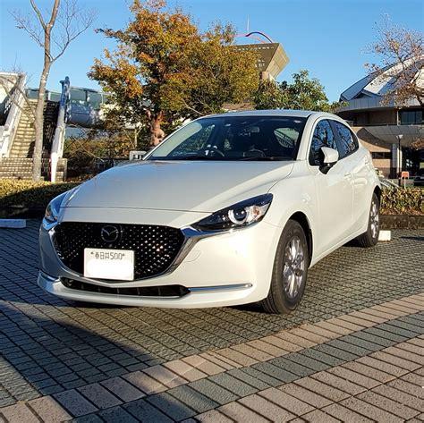 Read the full tg review inside. MAZDA2(マツダ) | いぬしぶの愛車 | みんカラ